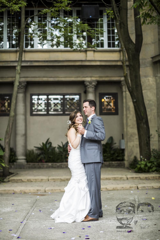 Kevin & Alicia0047