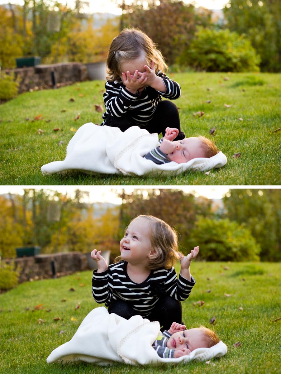 Lila&Canon