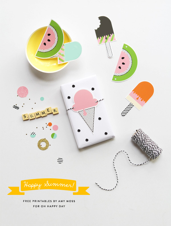 happysummer_printables_01