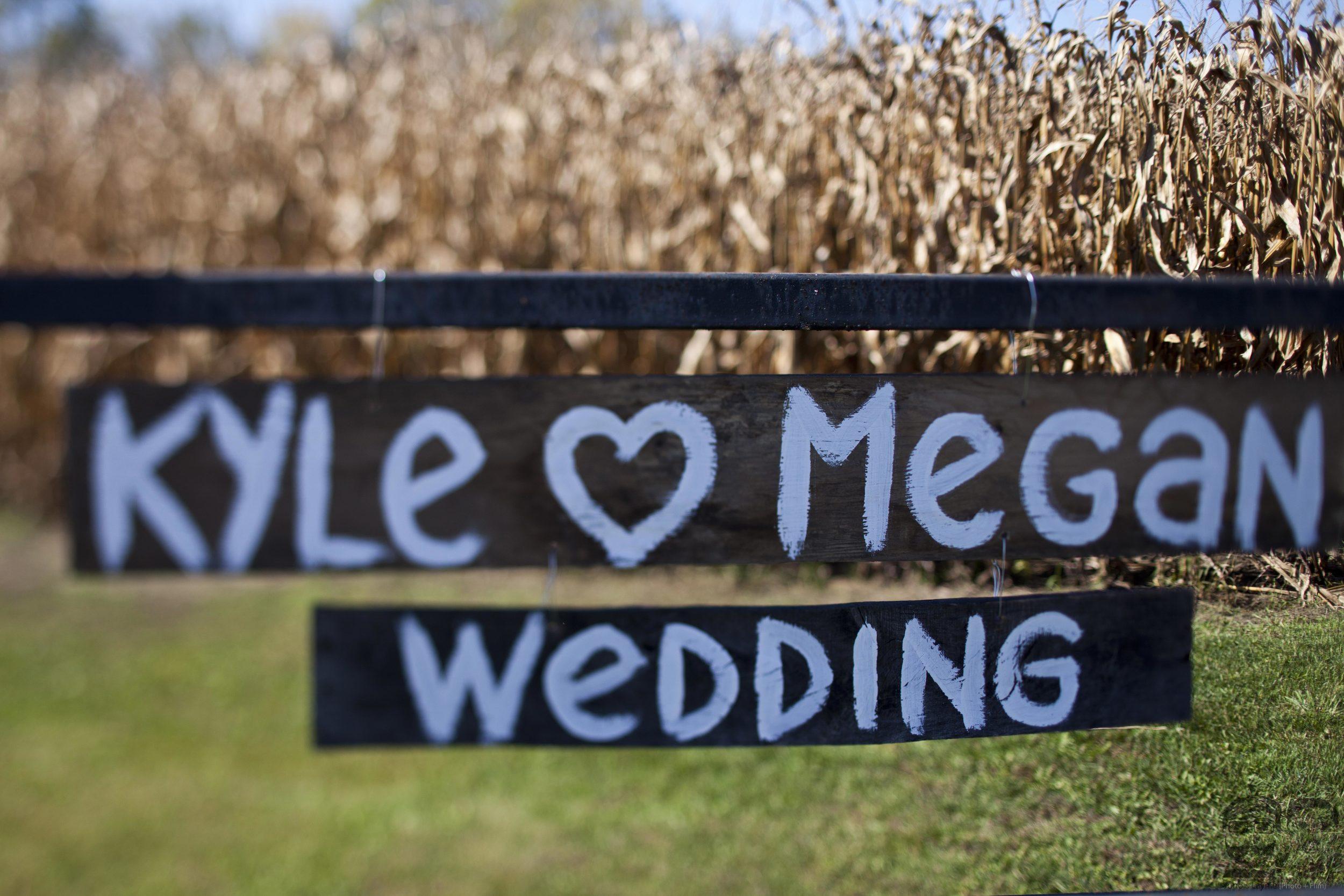 Megan&Kyle001