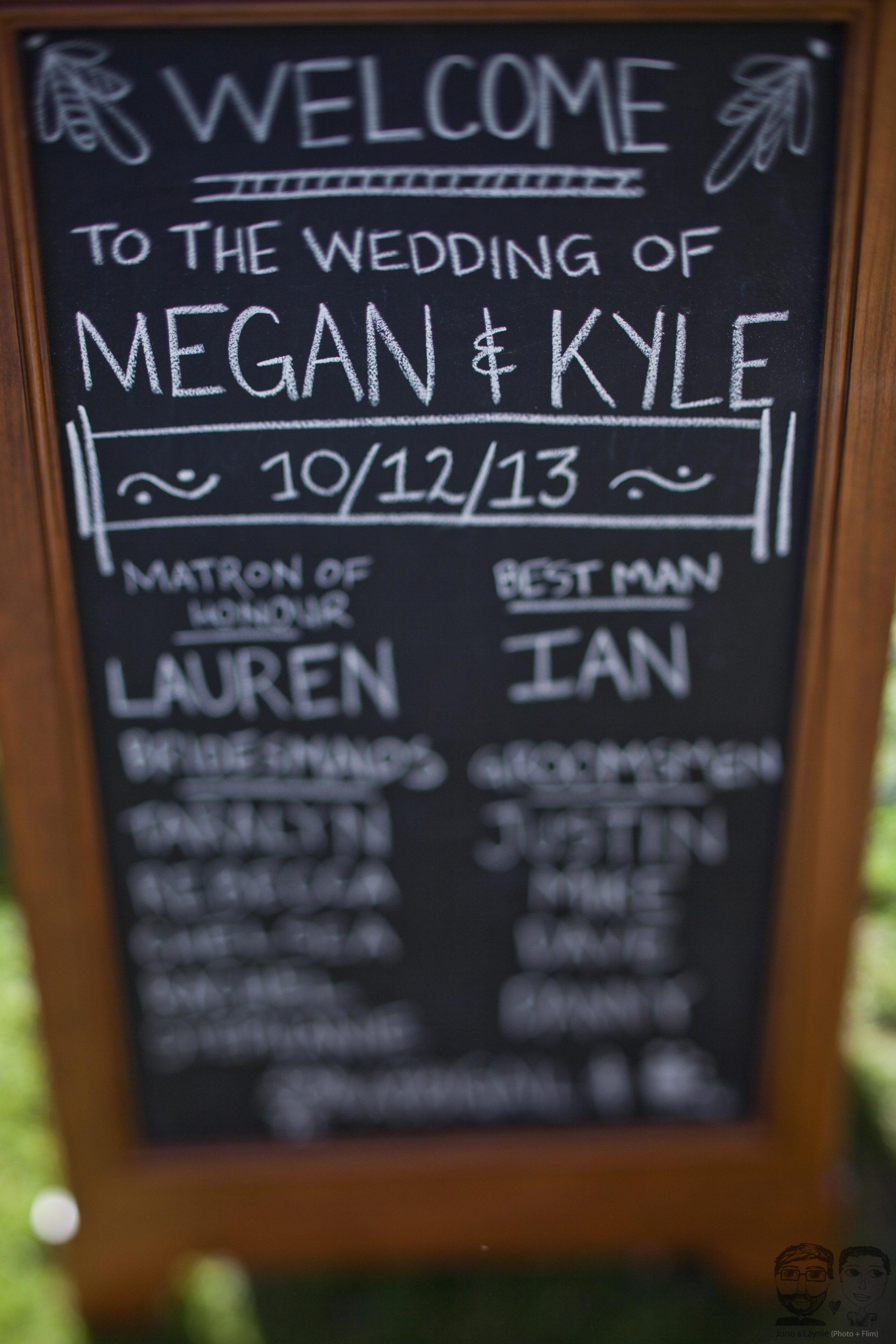 Megan&Kyle033