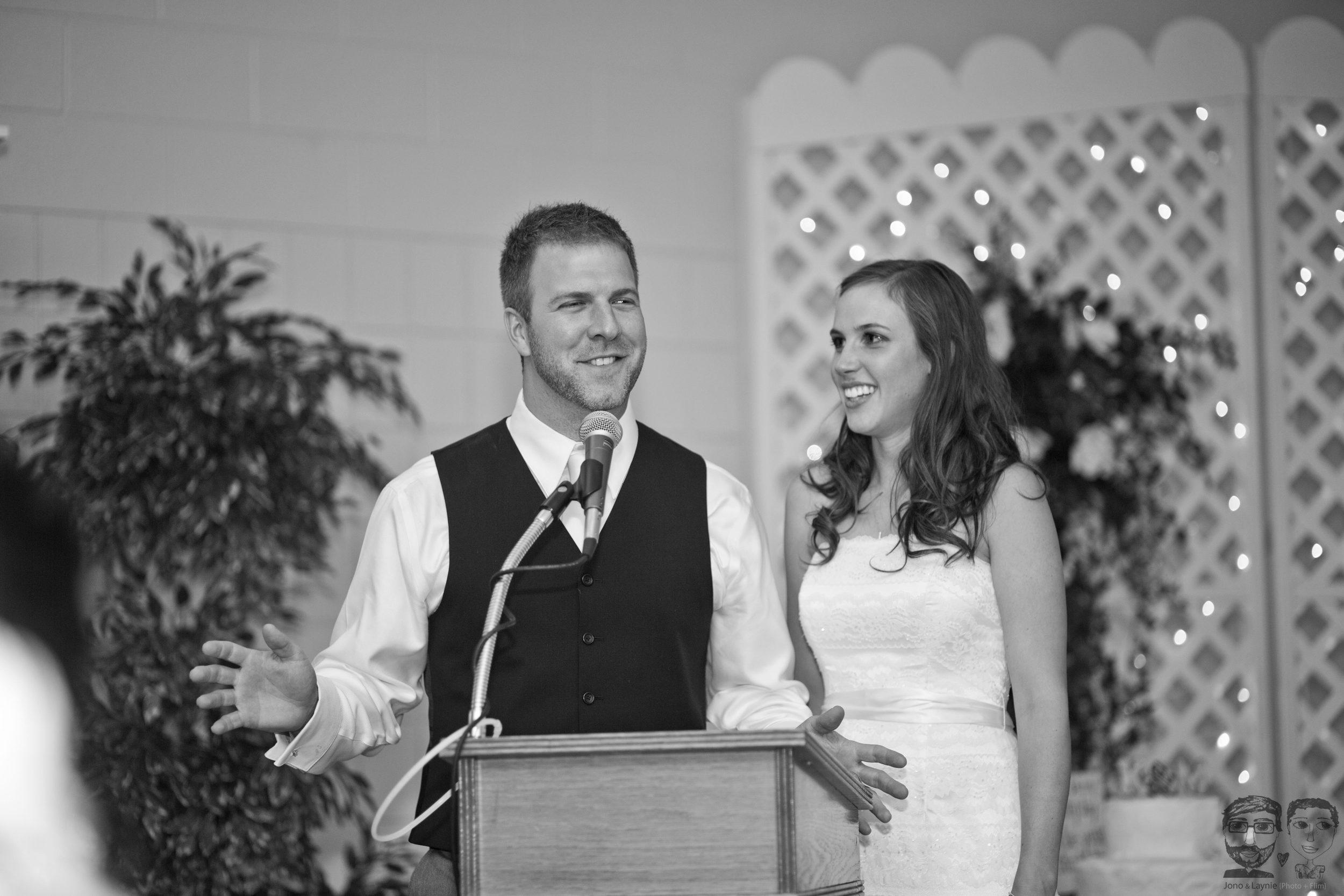 Megan&Kyle101