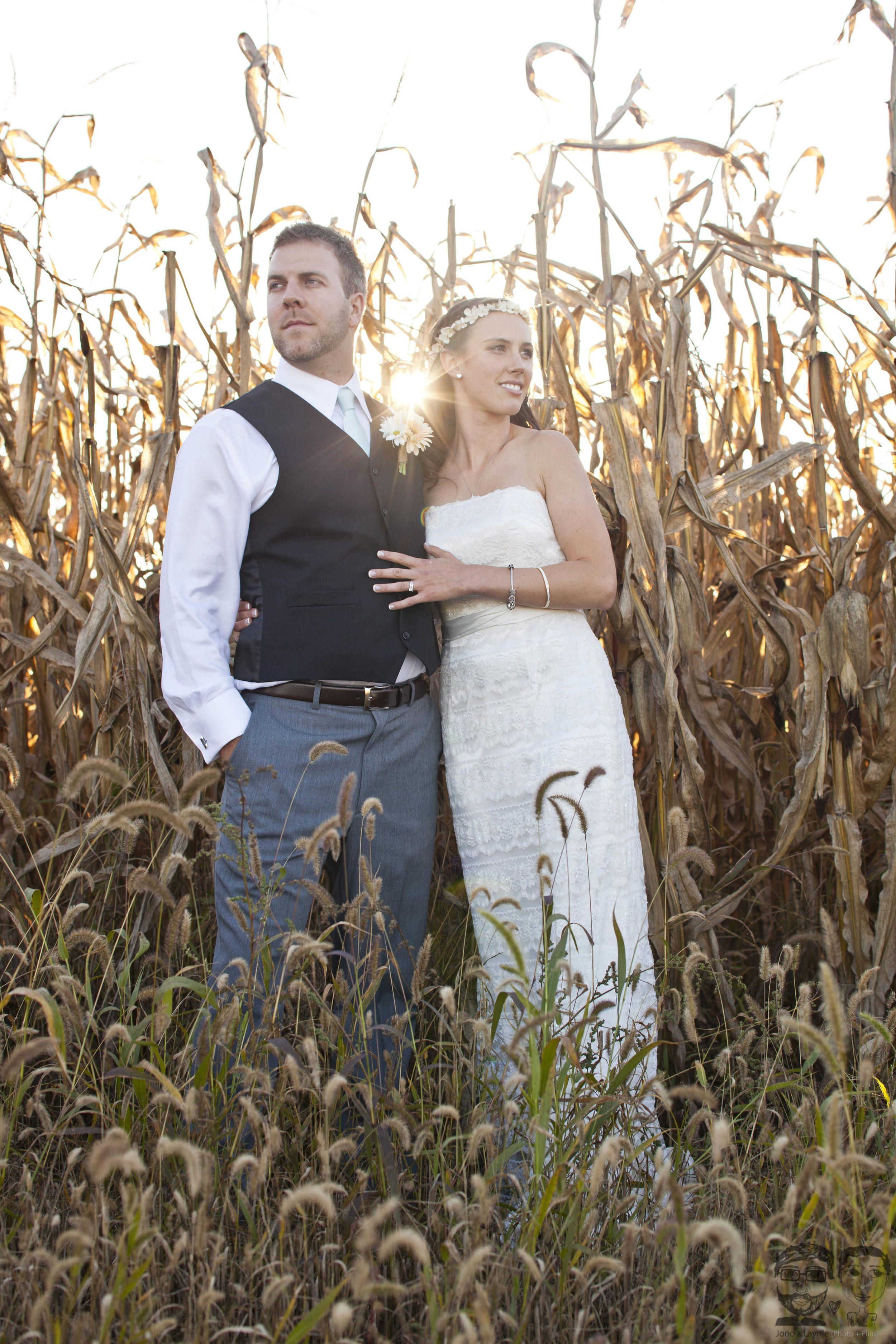 Megan&Kyle139