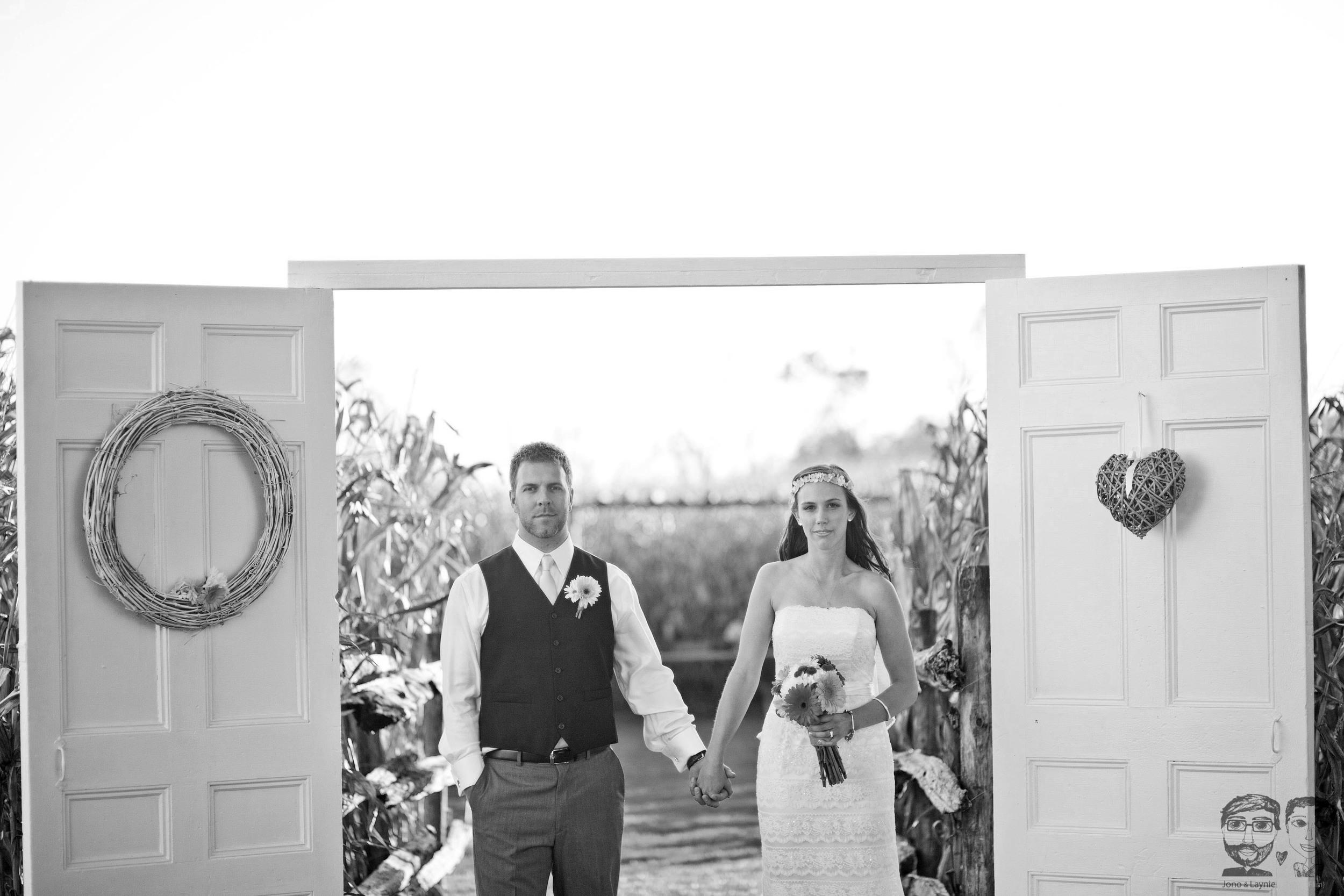 Megan&Kyle150