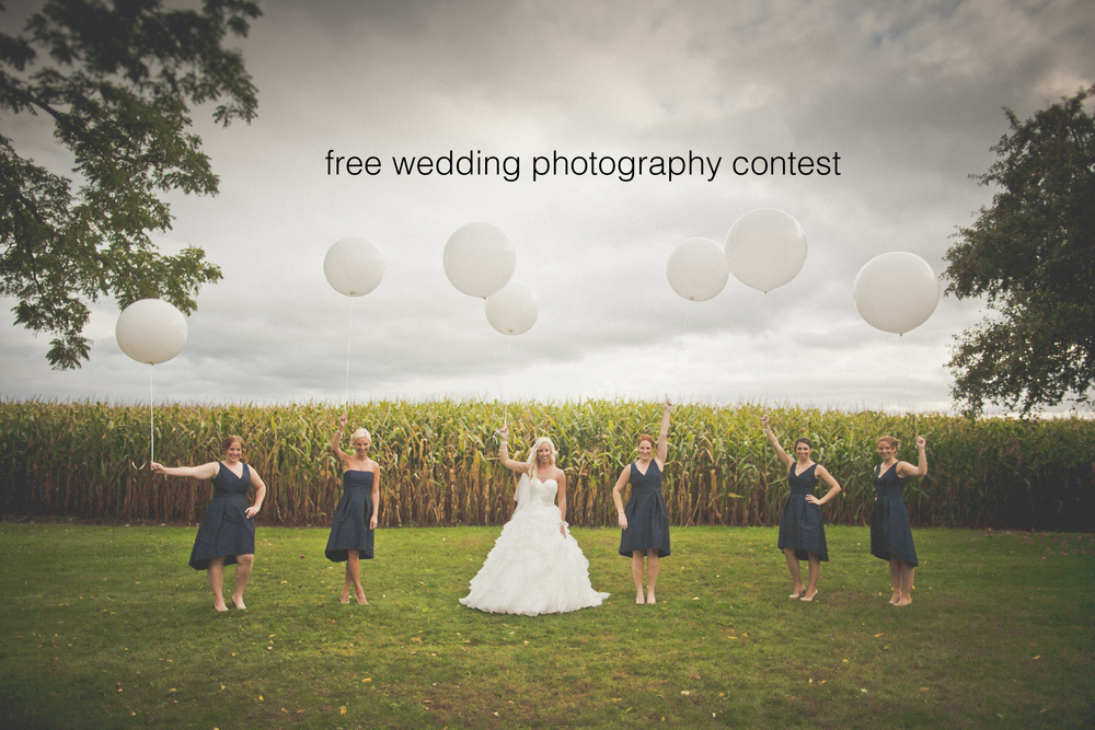 weddingcontest1
