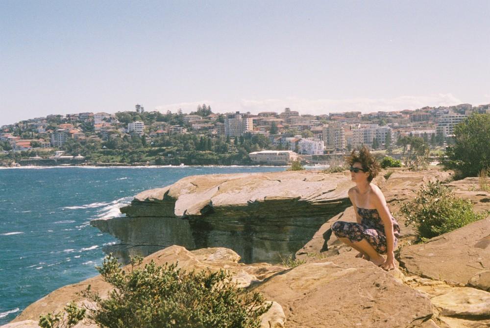 Australia005.JPG
