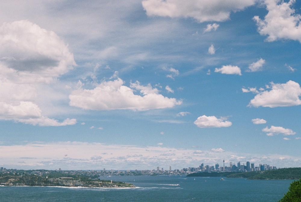 Australia008.JPG