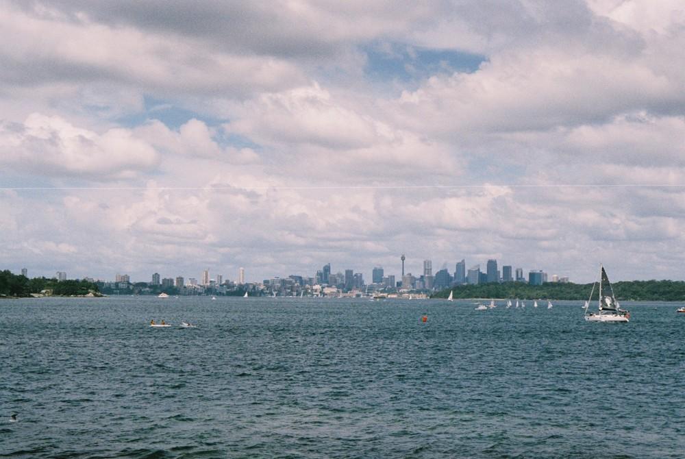Australia028.JPG