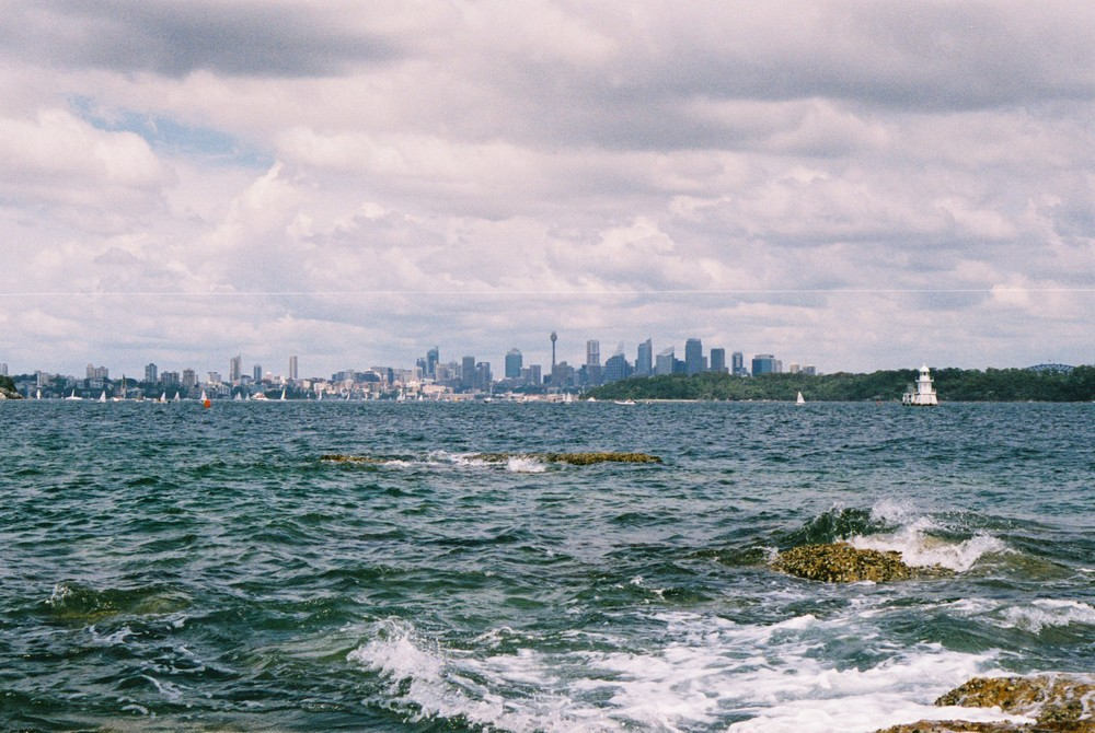 Australia029.JPG