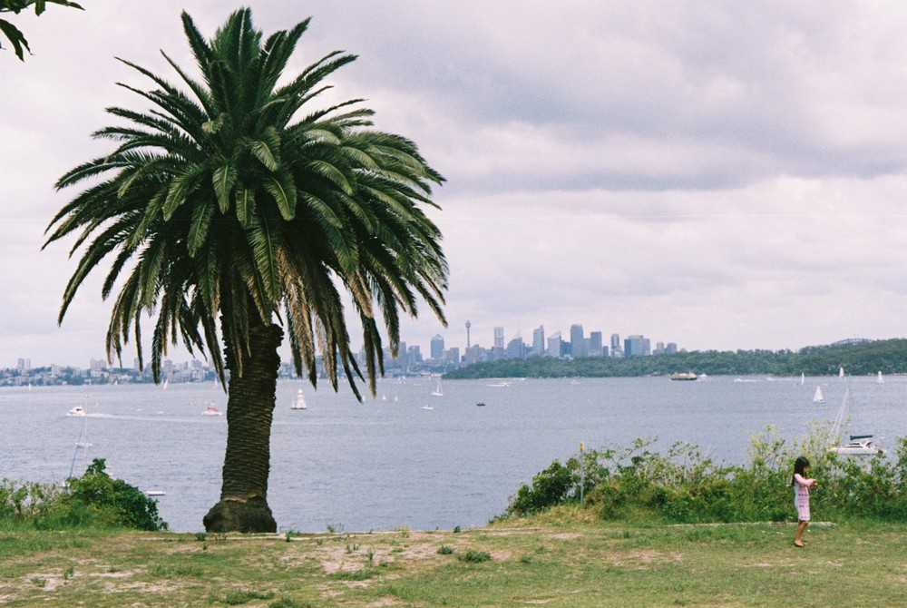 Australia033.JPG