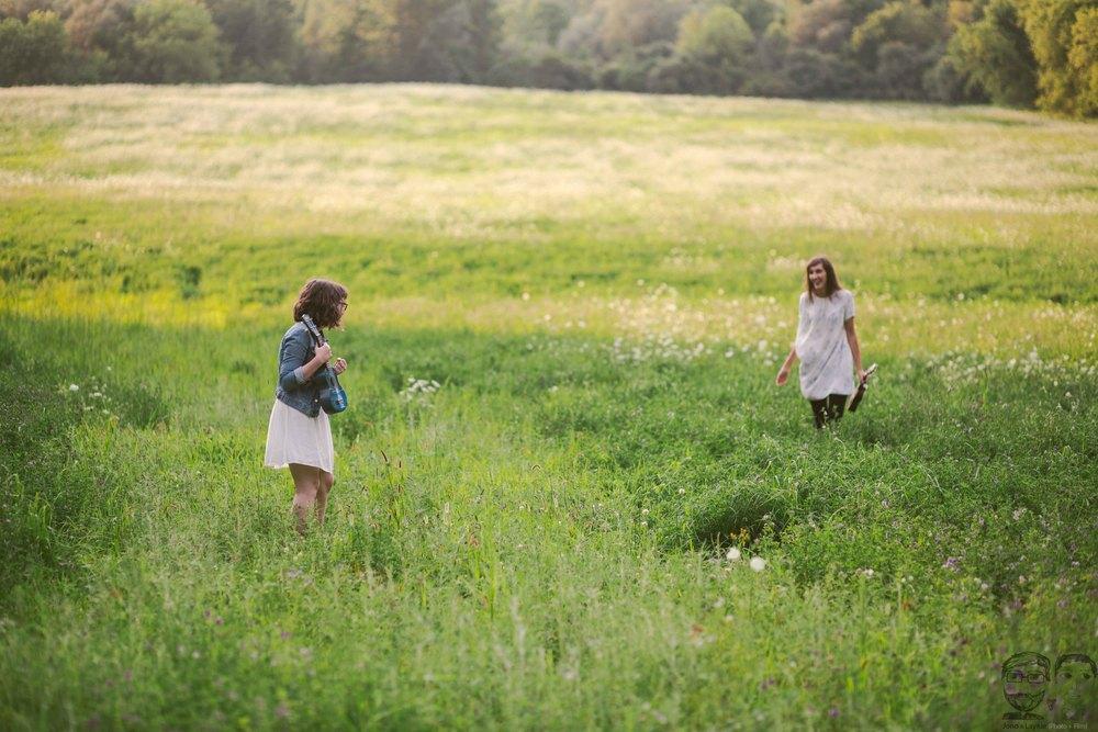 BFF shoot-Toronto Photographers-Jono & Laynie Co (8).jpg