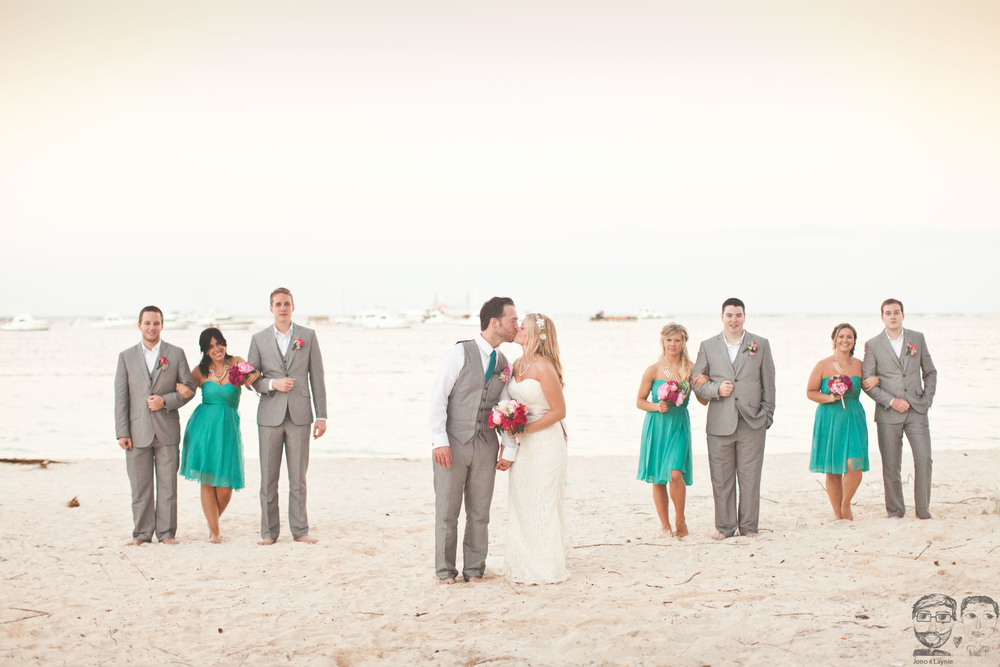 43Destination Wedding-Dominican Republic-Jono & Laynie Co.jpg