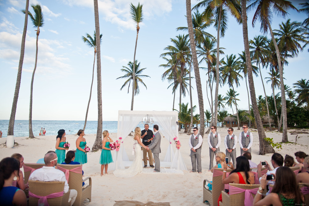 44Destination Wedding-Dominican Republic-Jono & Laynie Co.jpg