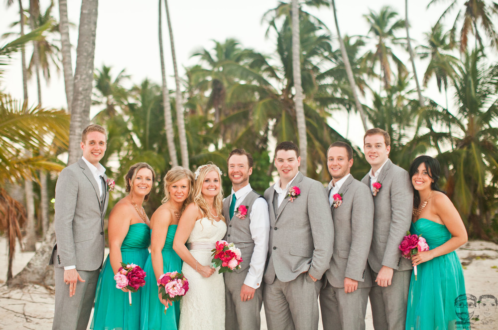 45Destination Wedding-Dominican Republic-Jono & Laynie Co.jpg