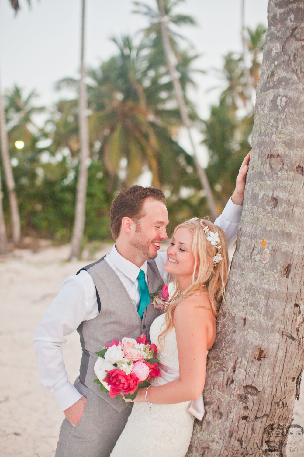 46Destination Wedding-Dominican Republic-Jono & Laynie Co.jpg