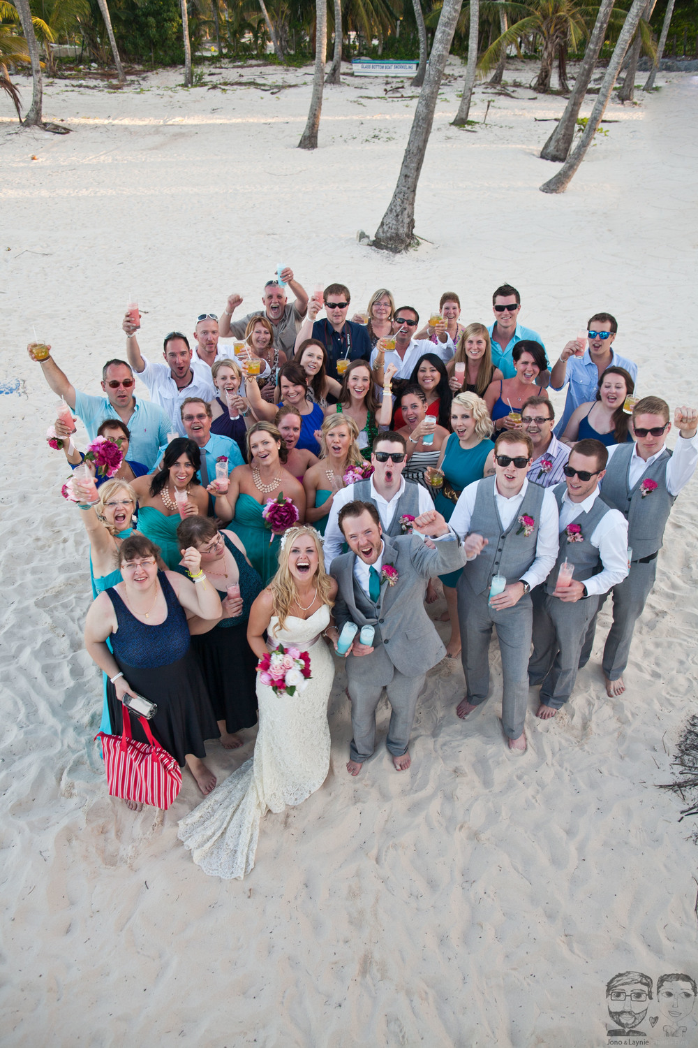 50Destination Wedding-Dominican Republic-Jono & Laynie Co.jpg