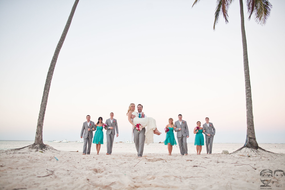54Destination Wedding-Dominican Republic-Jono & Laynie Co.jpg