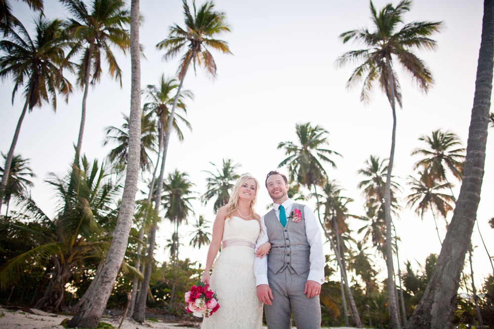 55Destination Wedding-Dominican Republic-Jono & Laynie Co.jpg
