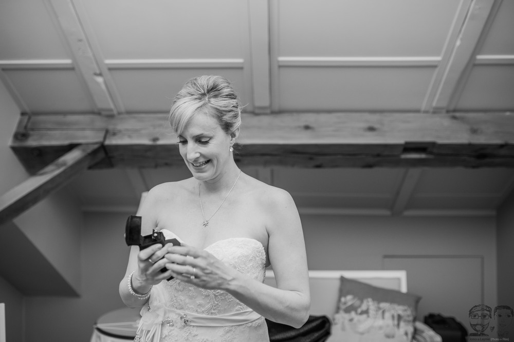 009Ancaster Mill-Toronto Photographers-Jono & Laynie Co.jpg