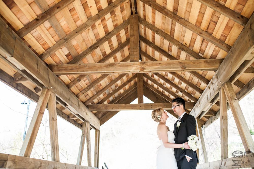 039Ancaster Mill-Toronto Photographers-Jono & Laynie Co.jpg