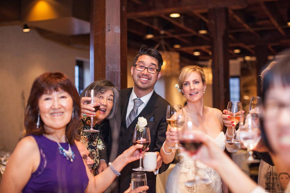 095Ancaster Mill-Toronto Photographers-Jono & Laynie Co.jpg