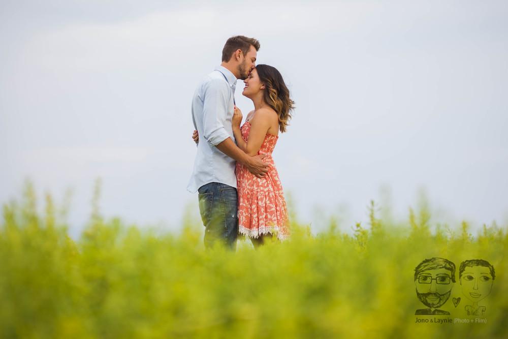 Jono & Laynie Co.-Kona, Hawaii-Engagement Session04.jpg