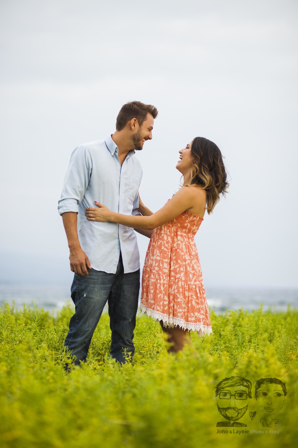 Jono & Laynie Co.-Kona, Hawaii-Engagement Session06.jpg