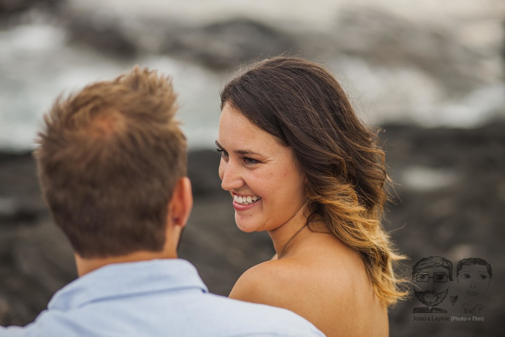 Jono & Laynie Co.-Kona, Hawaii-Engagement Session10.jpg