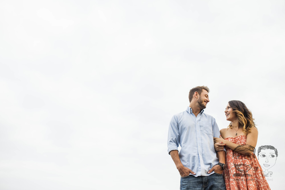Jono & Laynie Co.-Kona, Hawaii-Engagement Session12.jpg