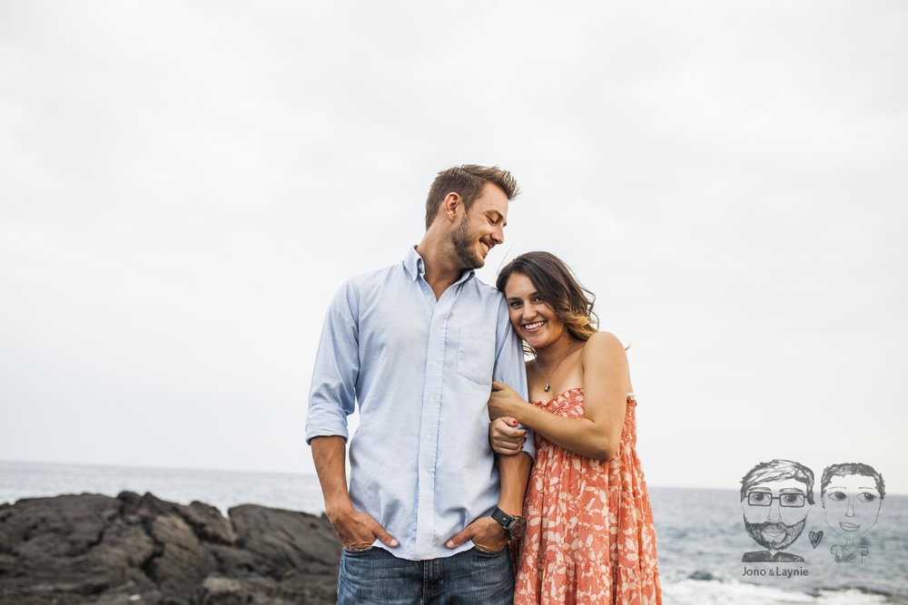 Jono & Laynie Co.-Kona, Hawaii-Engagement Session13.jpg