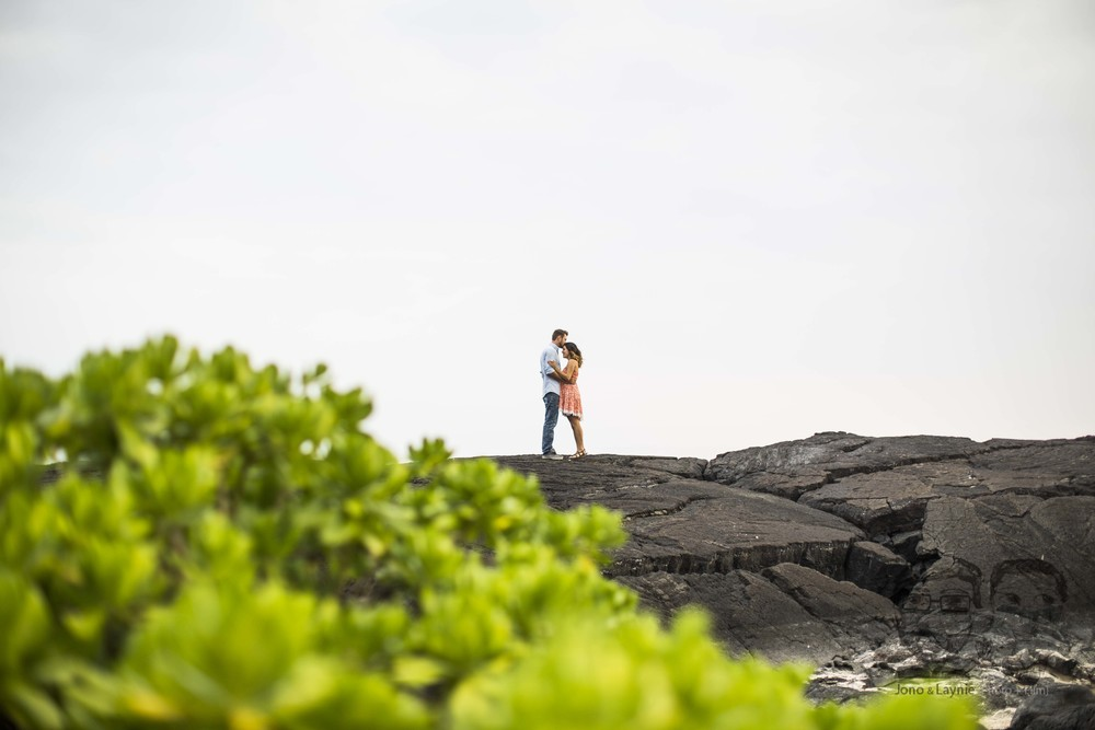 Jono & Laynie Co.-Kona, Hawaii-Engagement Session15.jpg