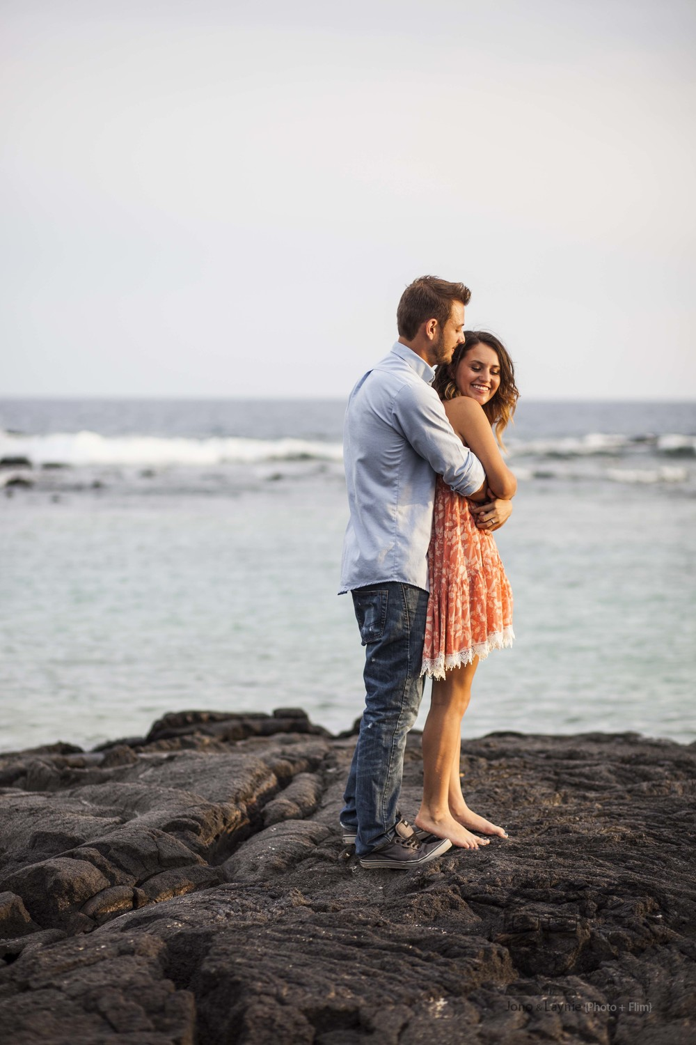 Jono & Laynie Co.-Kona, Hawaii-Engagement Session20.jpg
