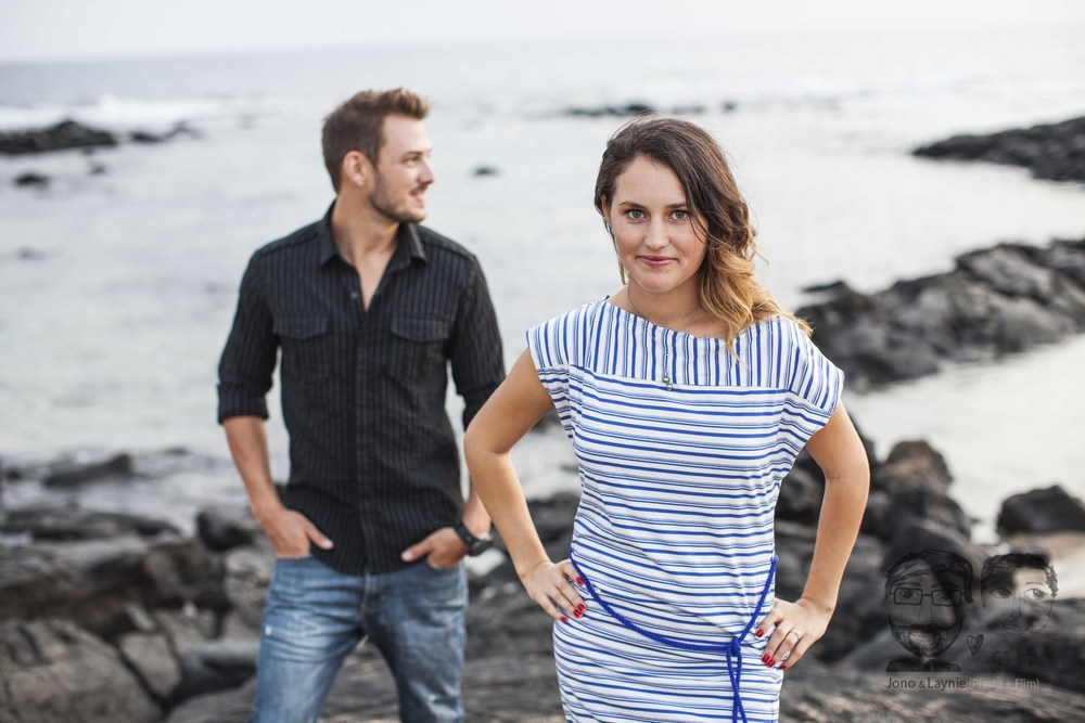 Jono & Laynie Co.-Kona, Hawaii-Engagement Session28.jpg