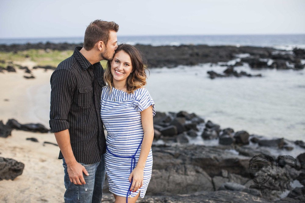 Jono & Laynie Co.-Kona, Hawaii-Engagement Session30.jpg