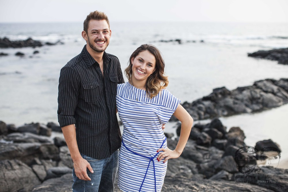 Jono & Laynie Co.-Kona, Hawaii-Engagement Session29.jpg