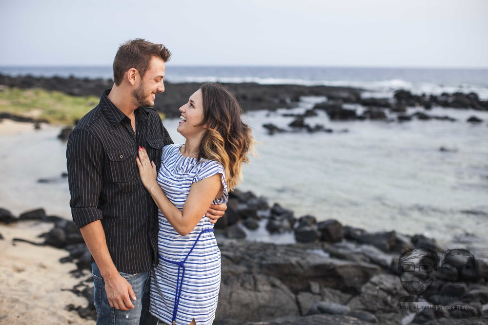 Jono & Laynie Co.-Kona, Hawaii-Engagement Session32.jpg