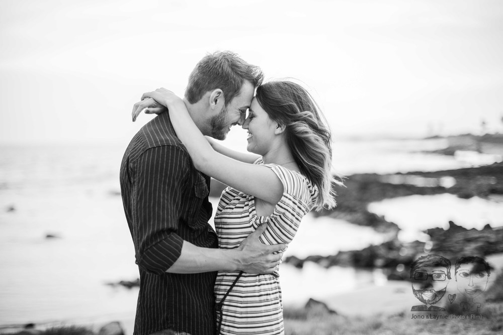 Jono & Laynie Co.-Kona, Hawaii-Engagement Session36.jpg
