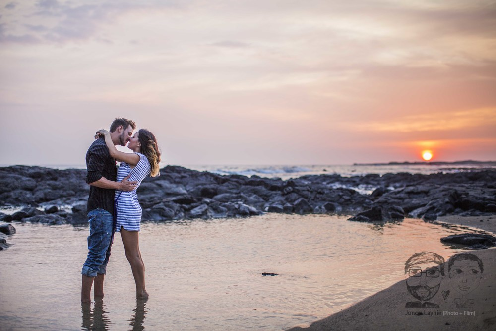 Jono & Laynie Co.-Kona, Hawaii-Engagement Session39.jpg