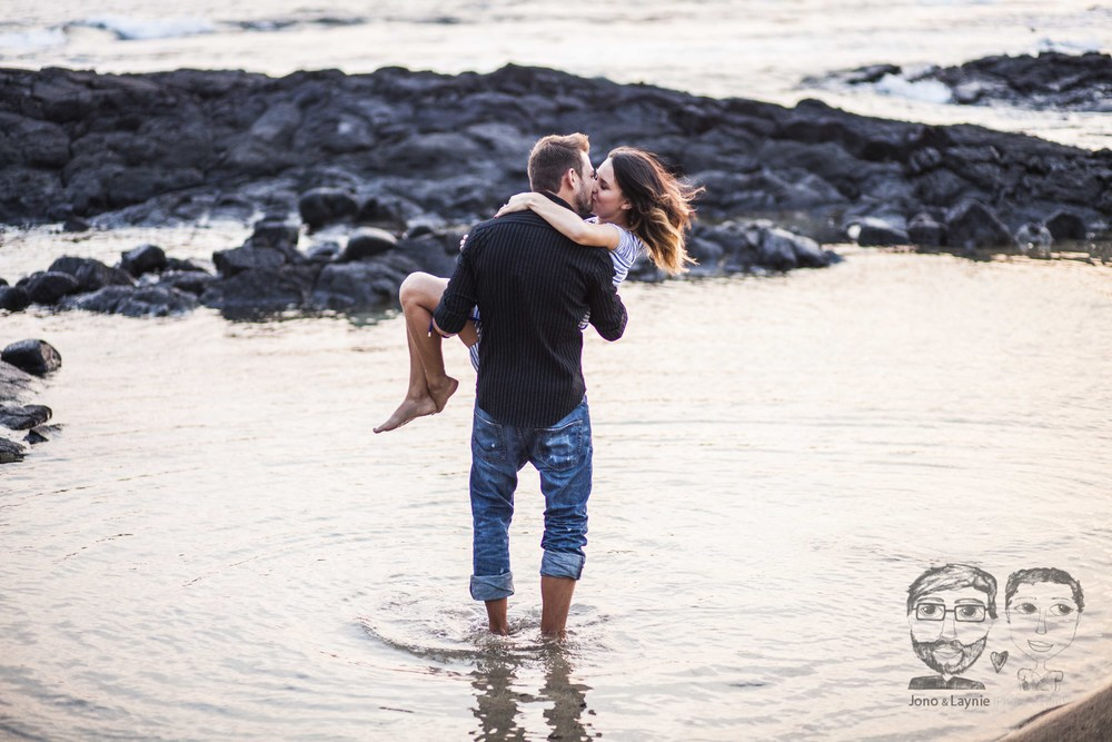 Jono & Laynie Co.-Kona, Hawaii-Engagement Session41.jpg