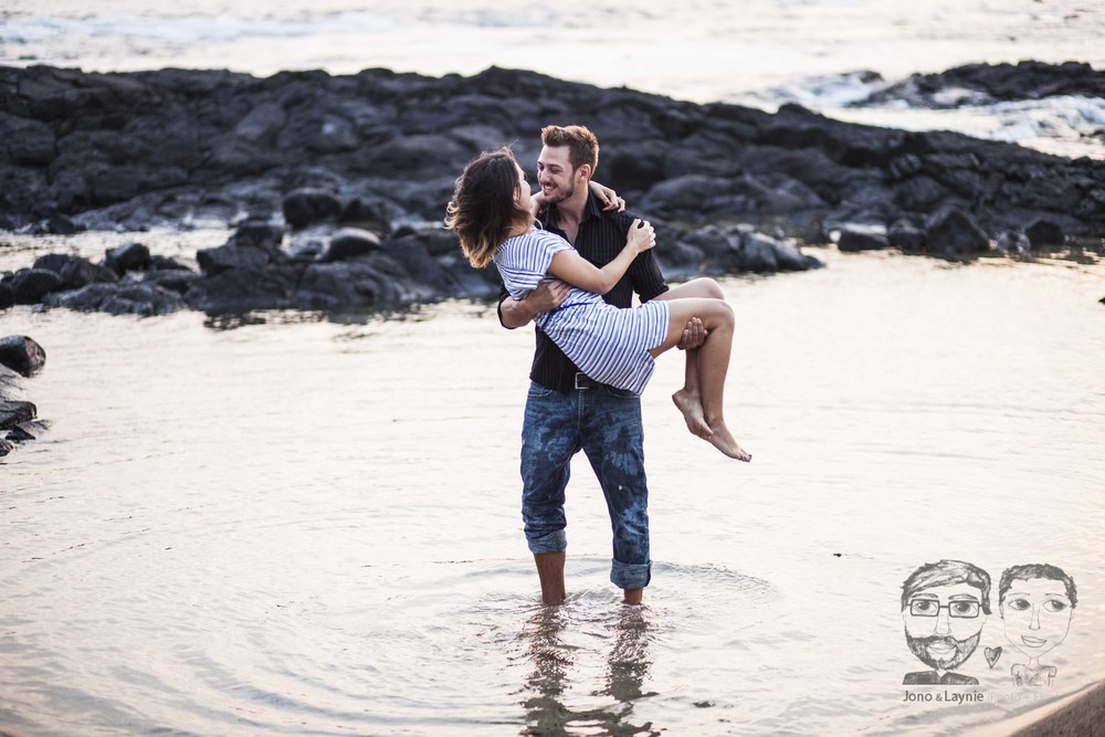 Jono & Laynie Co.-Kona, Hawaii-Engagement Session42.jpg