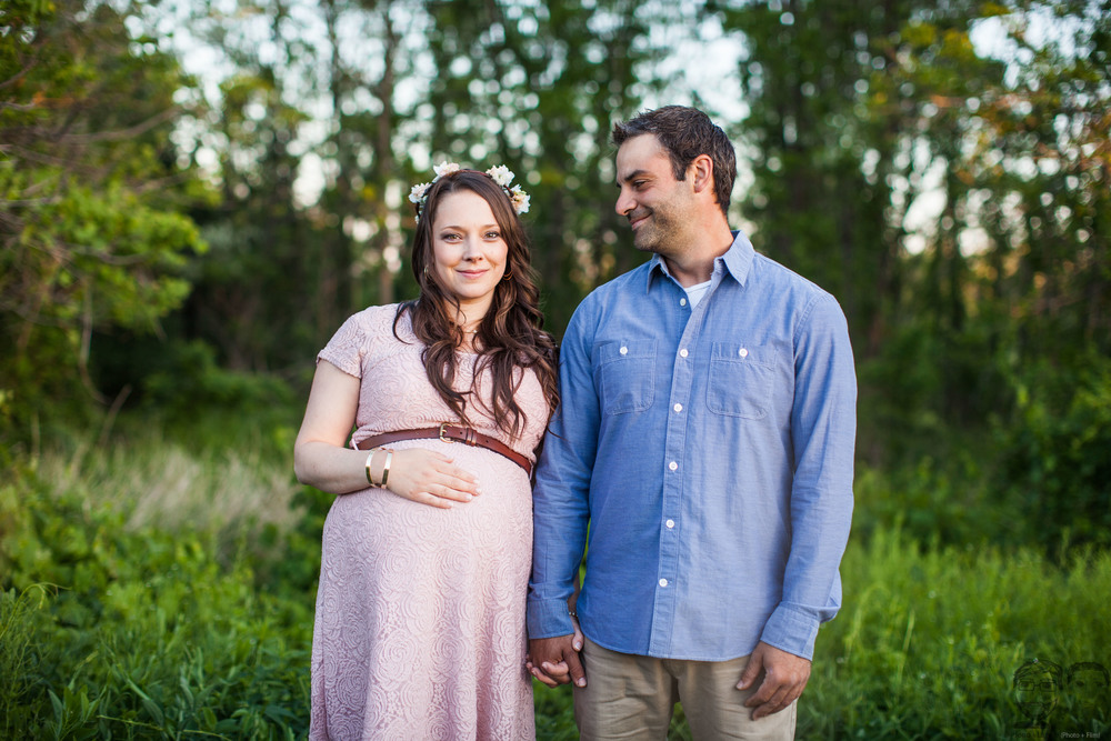 001Toronto photographers-Baby Bump-Jono & Laynie Co.jpg