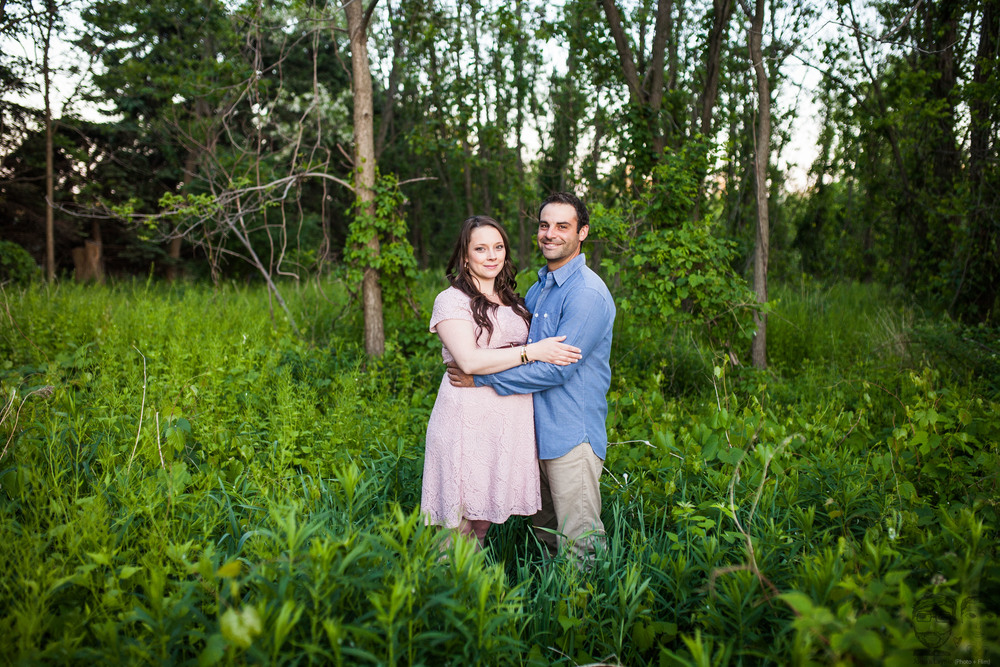 003Toronto photographers-Baby Bump-Jono & Laynie Co.jpg