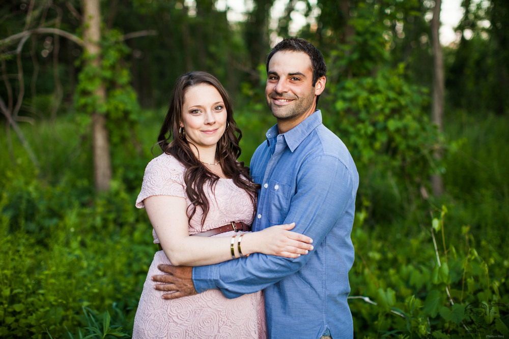 010Toronto photographers-Baby Bump-Jono & Laynie Co.jpg