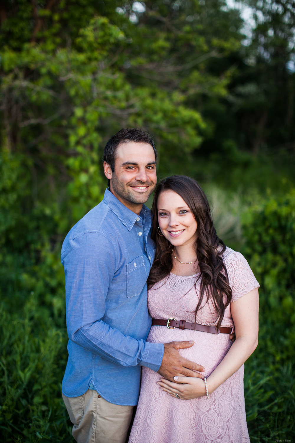 031Toronto photographers-Baby Bump-Jono & Laynie Co.jpg