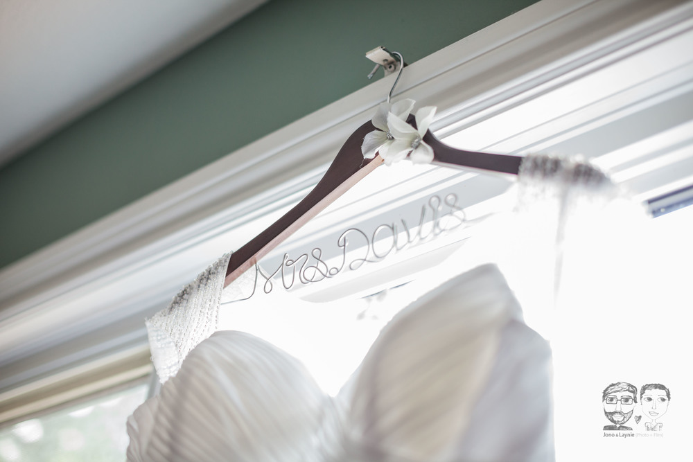 10Toronto Wedding Photographers and Videographers-Jono & Laynie Co.-Orangeville Wedding.jpg