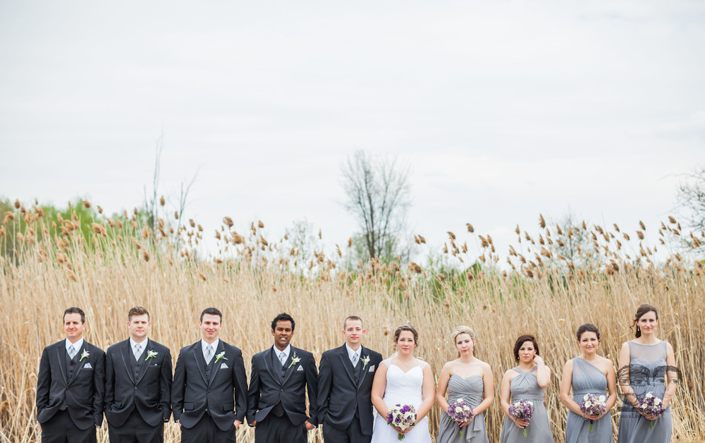 20Toronto Wedding Photographers and Videographers-Jono & Laynie Co.-Orangeville Wedding.jpg