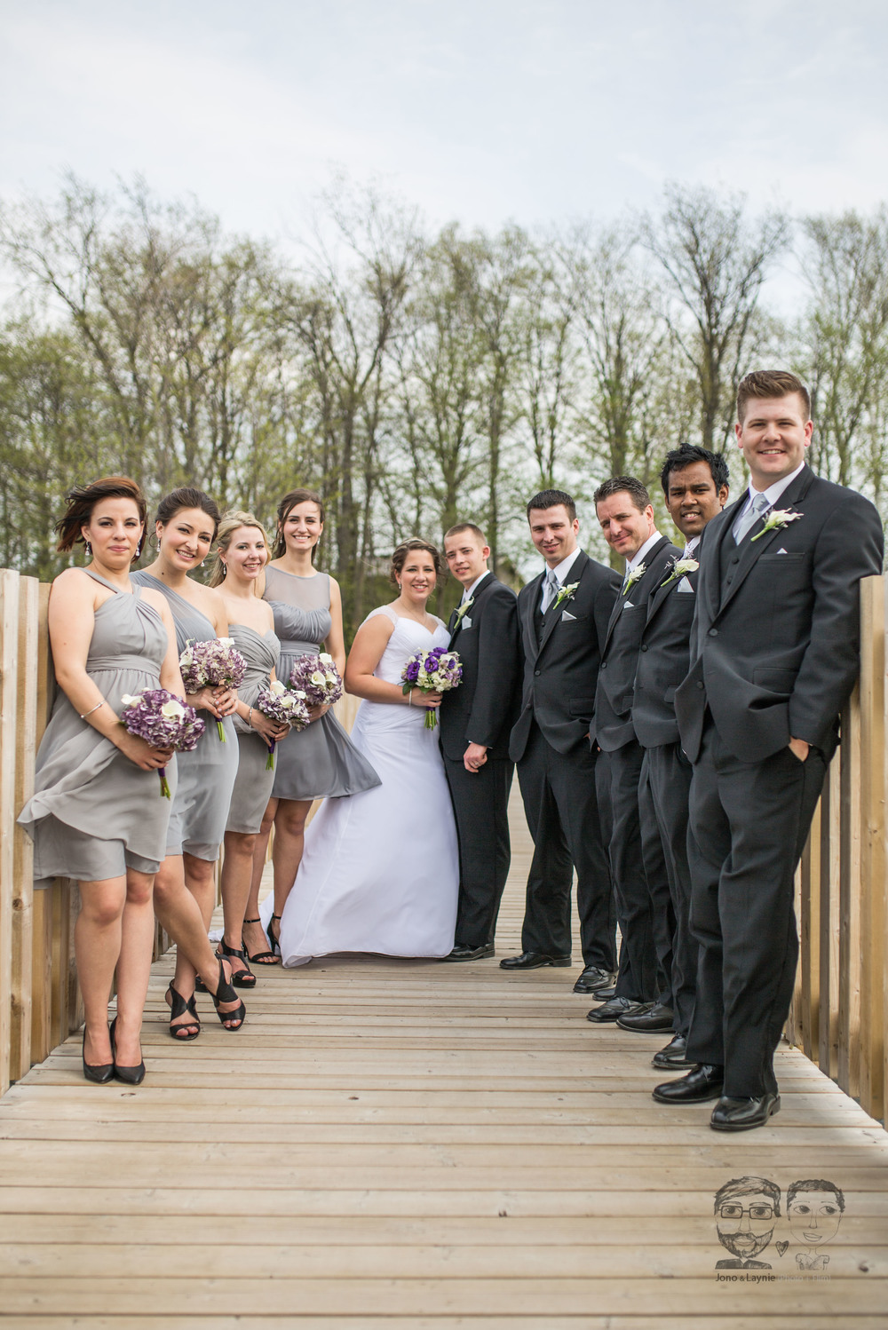 30Toronto Wedding Photographers and Videographers-Jono & Laynie Co.-Orangeville Wedding.jpg