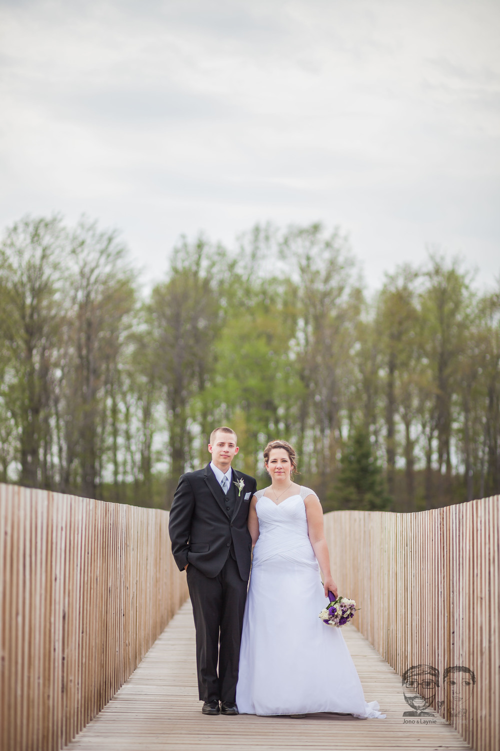 34Toronto Wedding Photographers and Videographers-Jono & Laynie Co.-Orangeville Wedding.jpg
