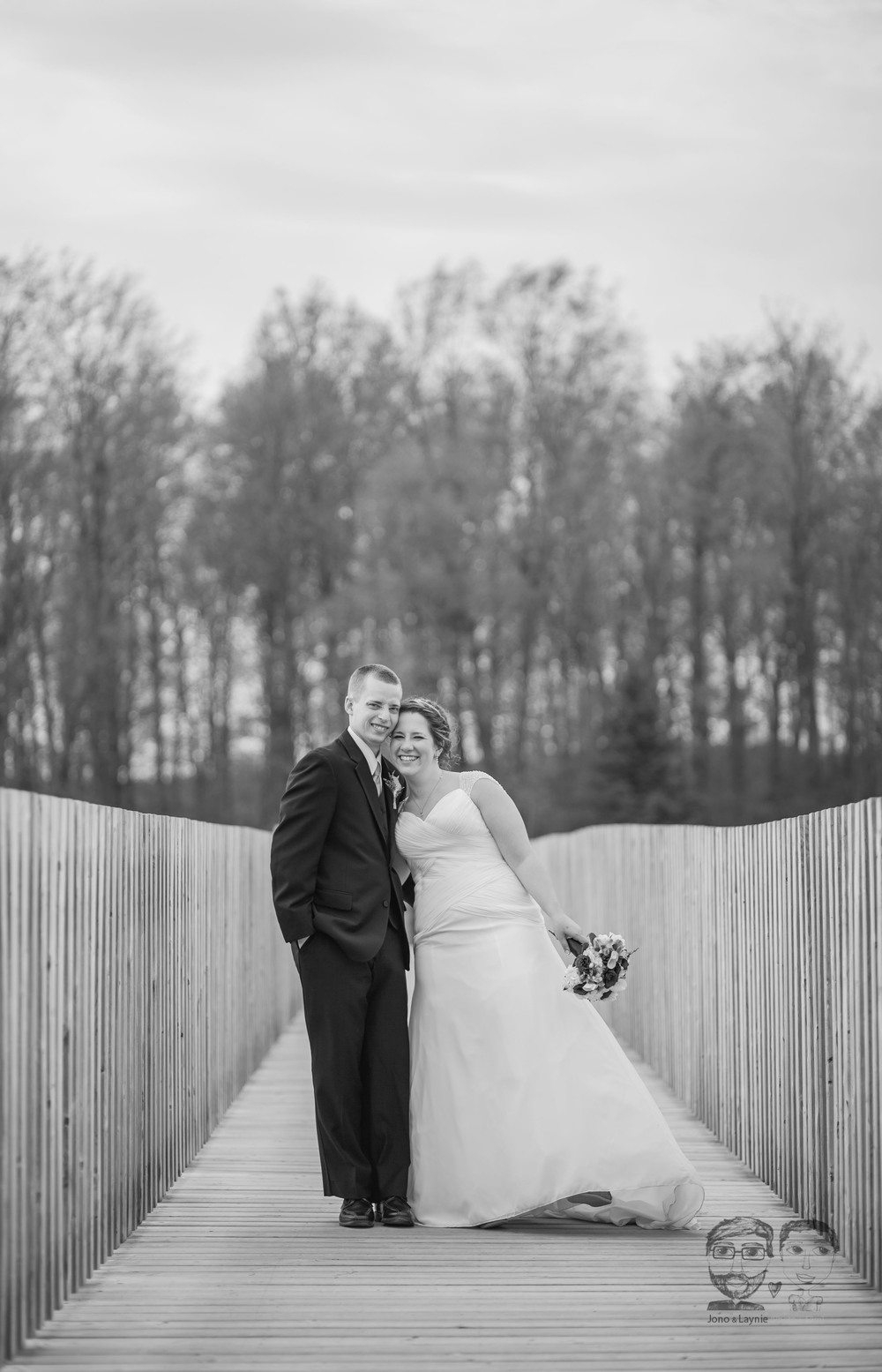 35Toronto Wedding Photographers and Videographers-Jono & Laynie Co.-Orangeville Wedding.jpg
