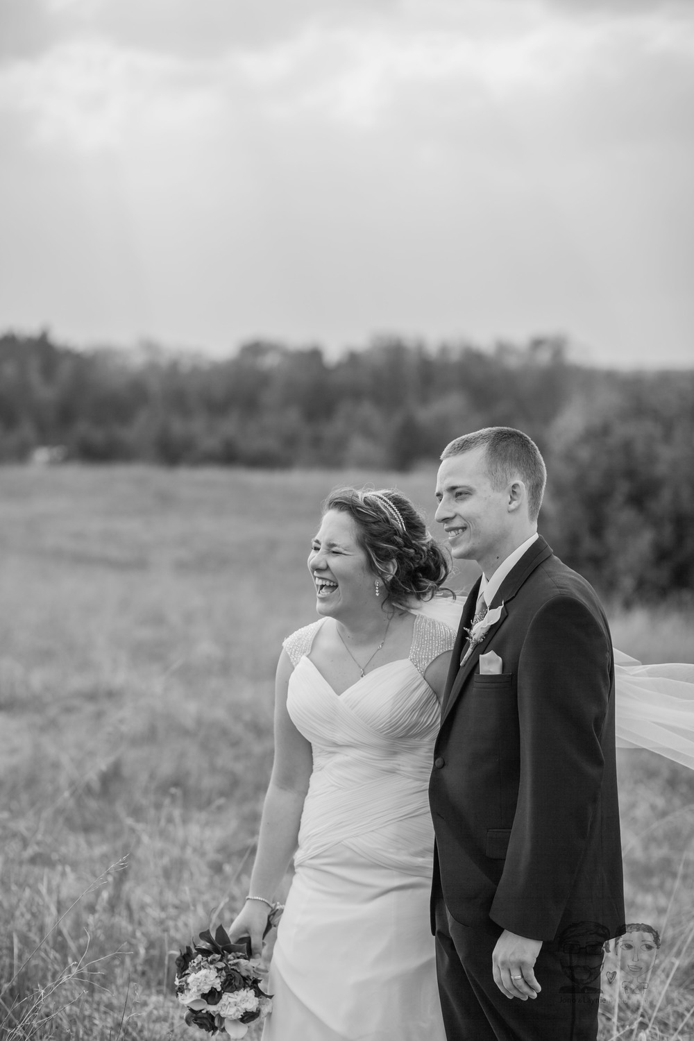 38Toronto Wedding Photographers and Videographers-Jono & Laynie Co.-Orangeville Wedding.jpg